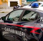 https://www.tp24.it/immagini_articoli/11-12-2018/1544514524-0-mafia-operazione-eres-comunicato-ufficiale-carabinieri.jpg