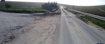 https://www.tp24.it/immagini_articoli/11-12-2018/1544514854-0-provincia-trapani-senza-soldi-chiude-alcune-strade.jpg