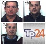 https://www.tp24.it/immagini_articoli/11-12-2018/1544516069-0-mafia-operazione-eris-foto-arrestati-tamburello-como-vassallo.jpg