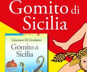 https://www.tp24.it/immagini_articoli/11-12-2019/1576050168-0-gomito-sicilia-trapani-girolamo-presenta-libro.png