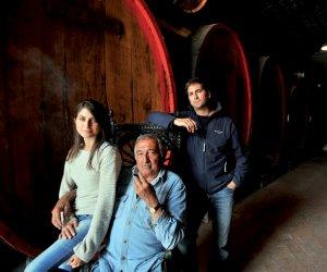 https://www.tp24.it/immagini_articoli/11-12-2019/1576070114-0-marsala-marco-bartoli-grandi-vini-invecchiare-secoli.jpg