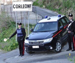 https://www.tp24.it/immagini_articoli/11-12-2019/1576077428-0-mafia-sequestrati-beni-mezzo-milione-euro-nipote-toto-riina.jpg