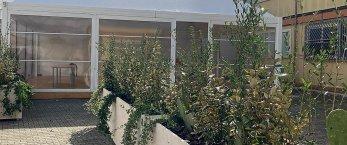 https://www.tp24.it/immagini_articoli/11-12-2020/1607673909-0-nbsp-nasce-arcipelago-il-nuovo-padiglione-educativo-realizzato-al-liceo-pascasino-di-marsala.jpg