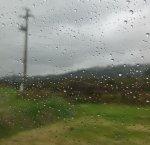 https://www.tp24.it/immagini_articoli/12-01-2018/1515717607-0-meteo-trapani-marsala-temporali-schiarite-fine-settimana-coperto.jpg