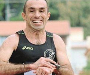 https://www.tp24.it/immagini_articoli/12-01-2018/1515737509-0-trapani-morte-giorgio-gallo-ciao-campione-continua-correre.jpg