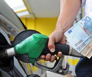 https://www.tp24.it/immagini_articoli/12-01-2018/1515755815-0-distributori-benzina-taroccati-nove-arresti-palermo.jpg