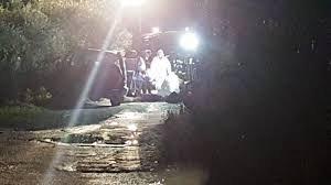 https://www.tp24.it/immagini_articoli/12-01-2019/1547275423-0-sicilia-lomicidio-belmonte-mezzagno-casolare-vittima-armi-droga.jpg