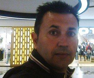 https://www.tp24.it/immagini_articoli/12-01-2019/1547276295-0-visto-angelo-gentile-anni-scomparso-marsala-giorni.jpg