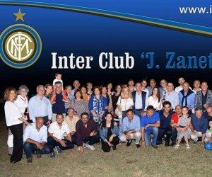 https://www.tp24.it/immagini_articoli/12-01-2019/1547291660-0-marsala-linter-club-congratula-cugini-milanisti-club-rossonero.jpg