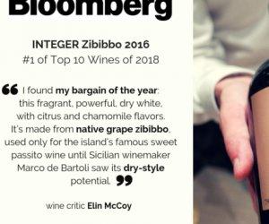https://www.tp24.it/immagini_articoli/12-01-2019/1547292499-0-zibibbo-pantelleria-marco-bartoli-vini-migliori-mondo.png