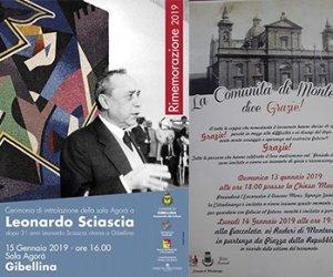 https://www.tp24.it/immagini_articoli/12-01-2019/1547294636-0-terremoto-belice-anno-anniversario-tutto-fermola-denuncia-catania.jpg
