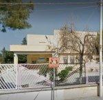 https://www.tp24.it/immagini_articoli/12-01-2019/1547294887-0-marsala-scuola-ranna-ecco-stanno-davvero-cose-colpa.jpg