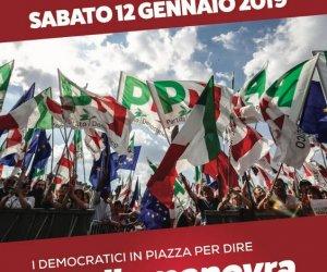 https://www.tp24.it/immagini_articoli/12-01-2019/1547295428-0-trapani-democratici-piazza-dire-manovra-governo.jpg
