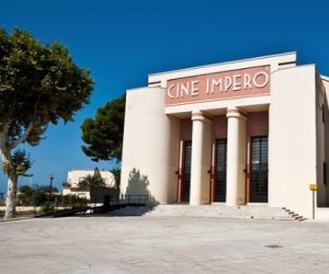 https://www.tp24.it/immagini_articoli/12-01-2019/1547295873-0-marsala-ancora-settimana-ricca-appuntamenti-teatro.jpg