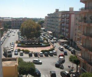 https://www.tp24.it/immagini_articoli/12-01-2019/1547296447-0-srive-peppe-giungla-lincivilta-lungo-strade-marsalesi.jpg