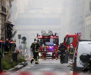 https://www.tp24.it/immagini_articoli/12-01-2019/1547299204-0-fuga-esplosione-parigi-ferita-ragazza-trapani-grave.jpg
