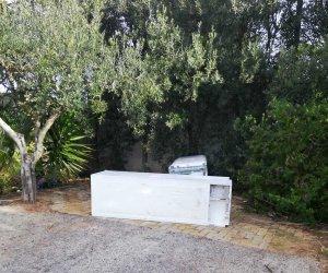 https://www.tp24.it/immagini_articoli/12-01-2019/1547299387-0-marsala-bella-fitusa-frigoriferi-berbaro-scatolone-sirene.jpg