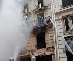 https://www.tp24.it/immagini_articoli/12-01-2019/1547302039-0-ragazza-trapani-ferita-nellesplosione-parigi-grave-famiglia.jpg