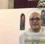 https://www.tp24.it/immagini_articoli/12-01-2019/1547306349-0-chiesa-trapani-prega-giuseppe-grignano-sorella-ferita-parigi-grave.jpg