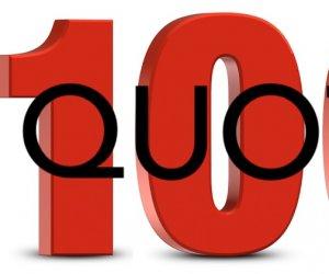 https://www.tp24.it/immagini_articoli/12-01-2019/1547308024-0-quota-uffici-inas-cisl-trapani-tutte-informazioni-fare-calcolo.jpg