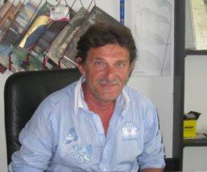 https://www.tp24.it/immagini_articoli/12-01-2019/1547308624-0-trapani-ninni-romanoi-cittadini-rispondono-bene-differenziata-affianchiamo.jpg