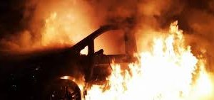 https://www.tp24.it/immagini_articoli/12-01-2020/1578815221-0-altra-auto-fuoco-provincia-agrigento.jpg