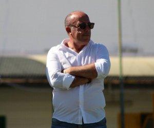 https://www.tp24.it/immagini_articoli/12-01-2020/1578818119-0-calcio-siciliano-lutto-morto-carmelo-bongiorno.jpg