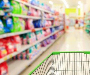 https://www.tp24.it/immagini_articoli/12-01-2020/1578819448-0-sicilia-supermercati-forte-amministrazione-straordinaria.jpg