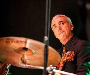 https://www.tp24.it/immagini_articoli/12-01-2020/1578831429-0-trapani-mondo-musica-lutto-morto-batterista-tonino-pasquale.jpg