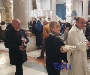 https://www.tp24.it/immagini_articoli/12-01-2020/1578837463-0-trapani-angela-grignano-lesplosione-anno-parigi.jpg