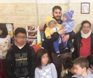 https://www.tp24.it/immagini_articoli/12-01-2020/1578843327-0-castelvetrano-dono-mille-euro-bambini-centro-daiuto-vita.jpg