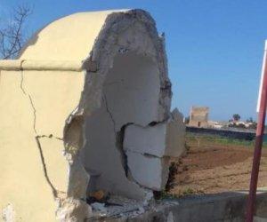 https://www.tp24.it/immagini_articoli/12-01-2020/1578861233-0-marsala-distrutta-autocarro-pirata-ledicola-votiva-contrada-berbaro.jpg
