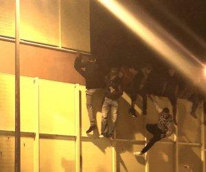 https://www.tp24.it/immagini_articoli/12-01-2020/1578869623-0-immigrazione-trapani-torino-rivolte-condizioni-vita-crimini-libia.jpg
