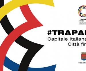 https://www.tp24.it/immagini_articoli/12-01-2021/1610431188-0-trapani-candidata-nbsp-capitale-italiana-della-cultura-il-momento-della-svolta.png