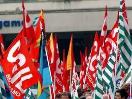 https://www.tp24.it/immagini_articoli/12-01-2021/1610441376-0-sicilia-i-sindacati-un-errore-mantenere-la-scuola-d-infanzia-in-presenza.jpg