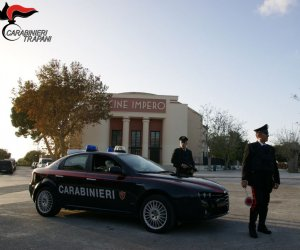 https://www.tp24.it/immagini_articoli/12-01-2021/1610449251-0-marsala-aggredisce-i-carabinieri-due-volte-in-una-settimana-arrestato.jpg