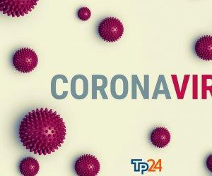 https://www.tp24.it/immagini_articoli/12-01-2021/1610461689-0-aggiornamenti-sul-coronavirus-nbsp-marsala-587-casi-trapani-460-nbsp-mazara-271.jpg