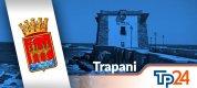 https://www.tp24.it/immagini_articoli/12-01-2021/1610467193-0-concorsi-per-18-posti-di-lavoro-al-comune-di-trapani-tutte-le-info.jpg