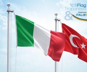 https://www.tp24.it/immagini_articoli/12-01-2021/1610469559-0-trapani-finanziato-il-progetto-transnazionale-r-i-s-q-med-italia-tunisia.jpg