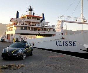 https://www.tp24.it/immagini_articoli/12-01-2021/1610475953-0-inchiesta-alto-mare-caronte-amp-tourist-mai-minacciata-sicurezza-dei-passeggeri.jpg