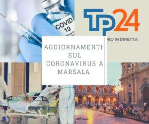 https://www.tp24.it/immagini_articoli/12-01-2021/1610476175-0-marsala-verso-la-zona-rossa-da-domani-scattano-nuovi-divieti-nbsp.png