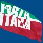 https://www.tp24.it/immagini_articoli/12-02-2014/1392190127-0-nasce-il-gruppo-di-forza-italia-all-ars.jpg