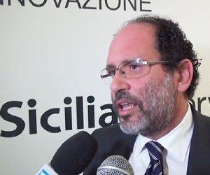 https://www.tp24.it/immagini_articoli/12-02-2015/1423724146-0-ingroia-sprechi-per-cento-milioni-di-euro-in-sicilia-e-servizi.jpg