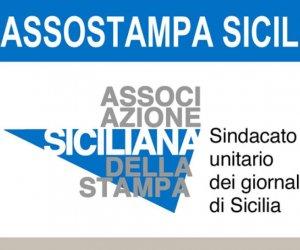https://www.tp24.it/immagini_articoli/12-02-2018/1518420061-0-lassostampa-risolta-vicenda-telesudcarabinieri.jpg