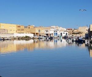 https://www.tp24.it/immagini_articoli/12-02-2018/1518421080-0-mazara-manca-lultimo-documento-forse-lescavazione-porto-canale.jpg