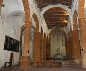 https://www.tp24.it/immagini_articoli/12-02-2018/1518421841-0-trapani-lavori-urgenti-chiesa-santa-maria-gesu.jpg