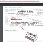 https://www.tp24.it/immagini_articoli/12-02-2018/1518448880-0-scandalo-rimborsi-cinque-stelle-quello-strano-bonifico-giarrusso.jpg