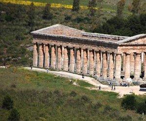 https://www.tp24.it/immagini_articoli/12-02-2018/1518455005-0-boom-visite-incassi-musei-aree-archeologiche-dati-sicilia-trapani.jpg