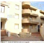 https://www.tp24.it/immagini_articoli/12-02-2019/1549959438-0-appartamento-vincenzo-ingraldo-mazara-vallo.jpg