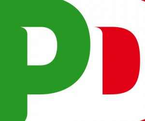 https://www.tp24.it/immagini_articoli/12-02-2019/1549969132-0-bufera-trapanese-grassellino-lascia-commissione-provinciale-congresso.jpg